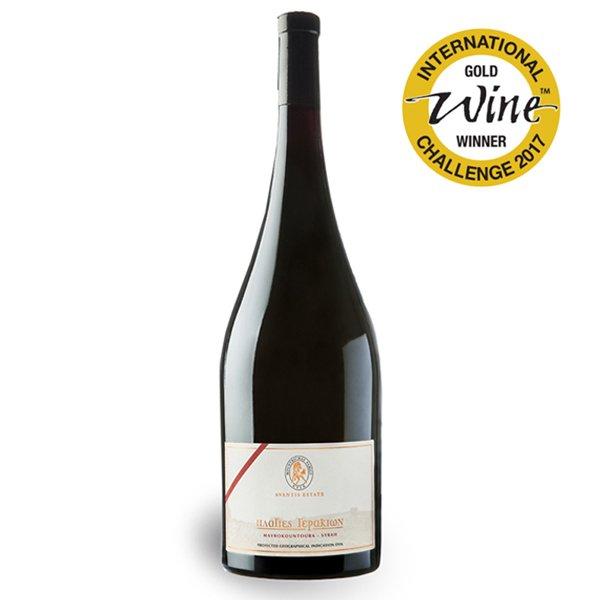 <img class='new_mark_img1' src='https://img.shop-pro.jp/img/new/icons29.gif' style='border:none;display:inline;margin:0px;padding:0px;width:auto;' />Evian Wine 9bottle Set 【Avantis Estate】