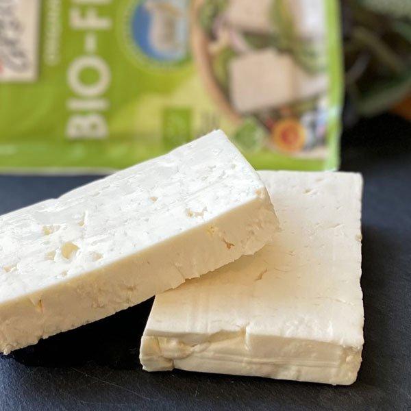 グレコ BIO フェタチーズ P.D.O.