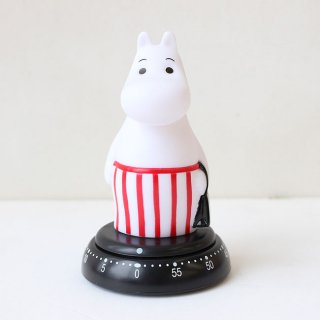 <img class='new_mark_img1' src='https://img.shop-pro.jp/img/new/icons58.gif' style='border:none;display:inline;margin:0px;padding:0px;width:auto;' />ムーミンママ Moomin キッチンタイマー /キッチングッズ