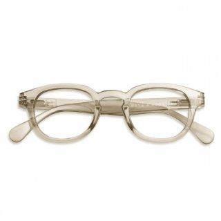 Have a look / リーディンググラス / TYPE C / オリーブ / 度数1.0〜3.0 / ハブアルック / 既成老眼鏡 /北欧デザイン