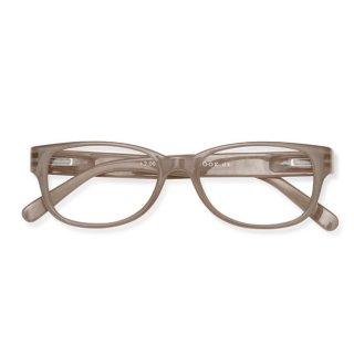 Have a look / リーディンググラス / Urban / マッド  / 度数1.0〜3.0 / ハブアルック / 既成老眼鏡 /北欧デザイン