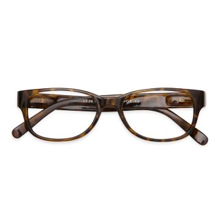 【廃番】【在庫限り終了】Have a look / リーディンググラス / Urban / ホーン / ハブアルック / 既成老眼鏡 /北欧デザイン