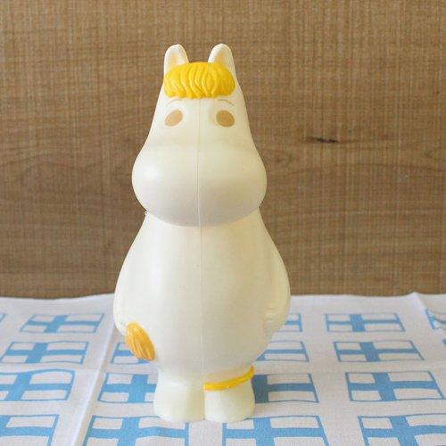 ムーミン Moomin/貯金箱 (フローレン)