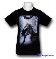 �������ʥ��� �饤���� �ץ��ȣԥ���� �Хåȥޥ� Joker Dark Knight Rises Batman