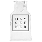 Dayseeker - Square (Tank Top) [入荷予約商品]