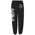 Sworn In - Flower (Sweat Pants) [入荷予約商品]