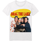 Drag The Lake - Gang [入荷予約商品]