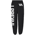 I Prevail - VA Logo (Sweatpants) [入荷予約商品]