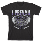 I Prevail - Ghost In Your Eyes [入荷予約商品]