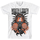 Mouth of the South - Fight Off Your Demons [入荷予約商品]