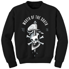 Mouth of the South - Skull & Dagger (Sweat) [入荷予約商品]