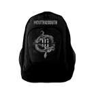 Mouth of the South - Snake Logo (Backpack) [入荷予約商品]