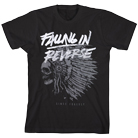 Falling In Reverse - Chief [入荷予約商品]