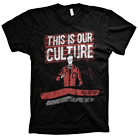 Fall Out Boy - Culture [入荷予約商品]