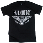 Fall Out Boy - Poisoned Youth [入荷予約商品]