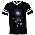 Famous Last Words - Moon (Black/White) [入荷予約商品]