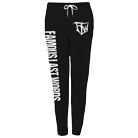 Famous Last Words - Logo (Sweatpants) [入荷予約商品]