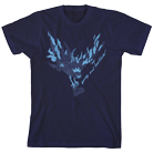 Young and Heartless - Phoenix (Blue) [入荷予約商品]