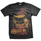 Between the Buried and Me - Feed Me Fear [入荷予約商品]