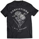 Convictions - I Will Become [入荷予約商品]