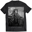Convictions - Mountains [入荷予約商品]