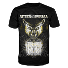 After The Burial - Wolf [入荷予約商品]