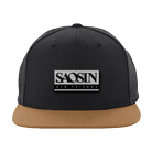 Saosin - Old Friends (Snapback) [入荷予約商品]