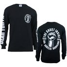 The Ghost Inside - Dear Youth (Long Sleeve) [入荷予約商品]