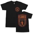 Like Moths To Flames - Coffin Flames [入荷予約商品]