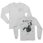 Rarity - Venn Prism (Long Sleeve) [入荷予約商品]