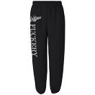 Wilson - Fuckery (Sweatpants) [入荷予約商品]