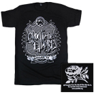 Crown The Empire - Crest [入荷予約商品]