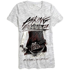 Asking Alexandria - Cock Tease (White) [入荷予約商品]