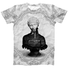 Polyphia - Sculpture (All Over Sublimation) [入荷予約商品]