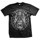Conveyer - Death Without Life [入荷予約商品]