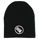 Strike Anywhere - Logo (Beanie) [入荷予約商品]