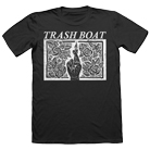 Trash Boat - Album Artwork [入荷予約商品]