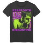 Beartooth - Disgusting [入荷予約商品]