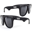We Came As Romans - Double Logo (Sunglasses) [入荷予約商品]