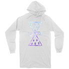 Issues - Hourglass Logo (Hoodie)