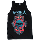 Veil of Maya - Matriarch (Tank Top) [入荷予約商品]