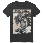 Protest The Hero - Hollow Rider [入荷予約商品]