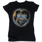 Memphis May Fire - Heart [girl's] [入荷予約商品]