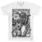 Make Them Suffer - Watchers [入荷予約商品]