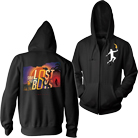 Save The Lost Boys - Lost Boy (Zip Up Hoodie) [入荷予約商品]