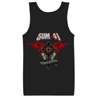 Sum 41 - 13 Voices (Tank Top) [入荷予約商品]
