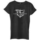 Famous Last Words - Logo [入荷予約商品]