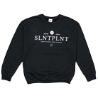Silent Planet - Classic (Sweat) [入荷予約商品]