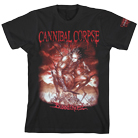 Cannibal Corpse - Bloodthirst [入荷予約商品]