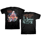 Cannibal Corpse - Eaten Back To Life [入荷予約商品]